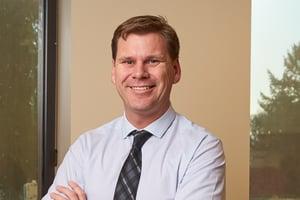Jonathan Gross, MD