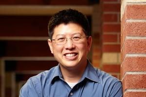 Benjamin L. Cho, MD