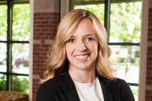 Emily Dunn, MD