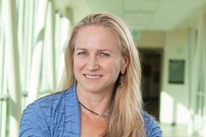 Audrey P. Garrett, MD, MPH