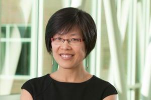 Kathleen Y. Yang, MD