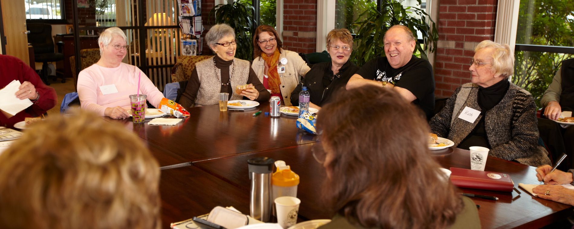 WVCI_patients_SupportGroups