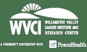 WVCI_logo_footer