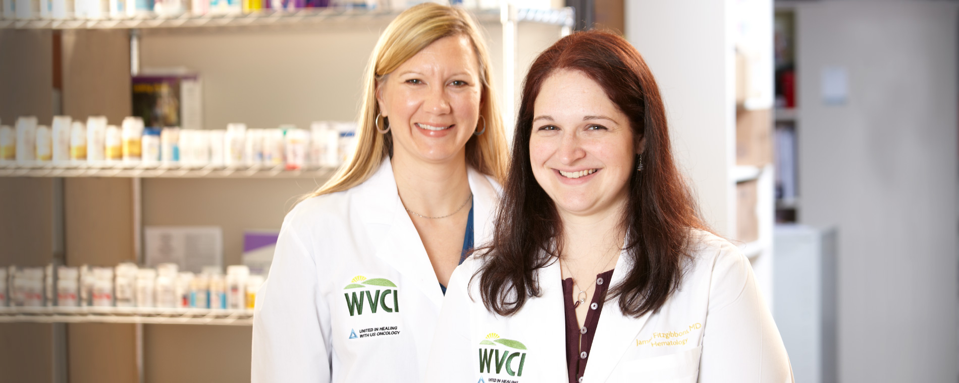 WVCI_patients_pharmacy