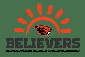 beaver-believer