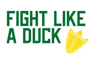fight-like-a-duck-4