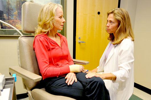 non-melanoma-skin-cancer-staging