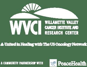 WVCI Partner