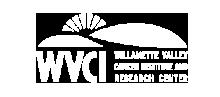 wvci-logo-white