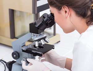 Clinical trials showing promise in treating gynecologic cancers