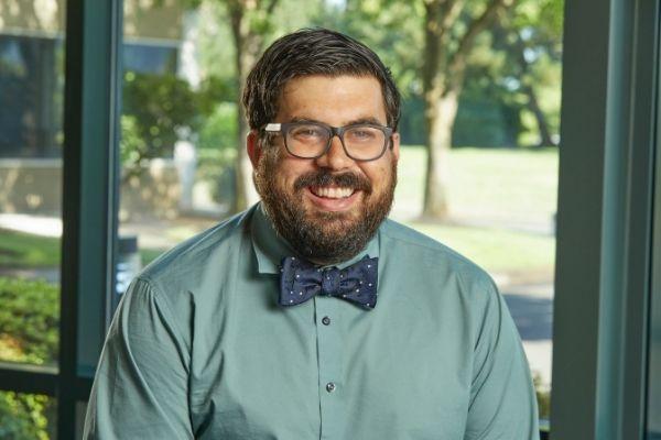 Luke Fletcher, MD