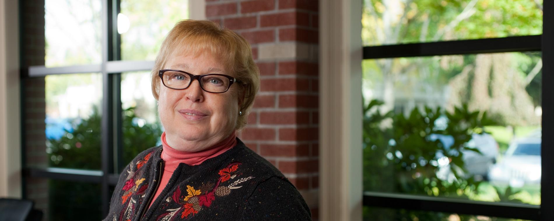 Debbie Piccolo