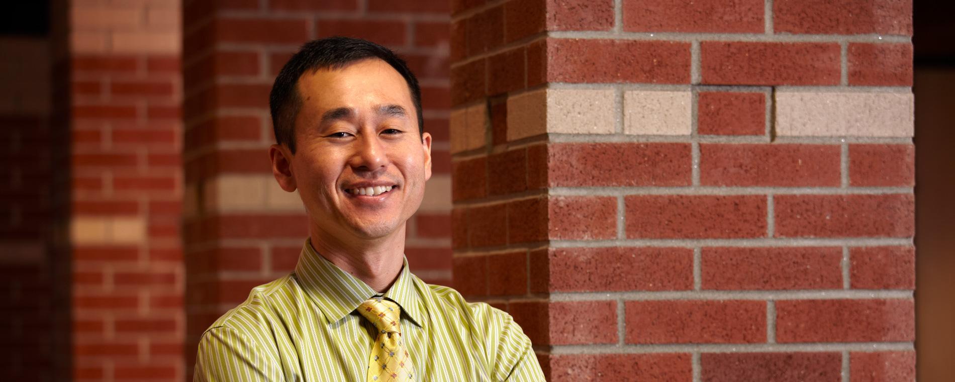 Jae H. Lee, MD