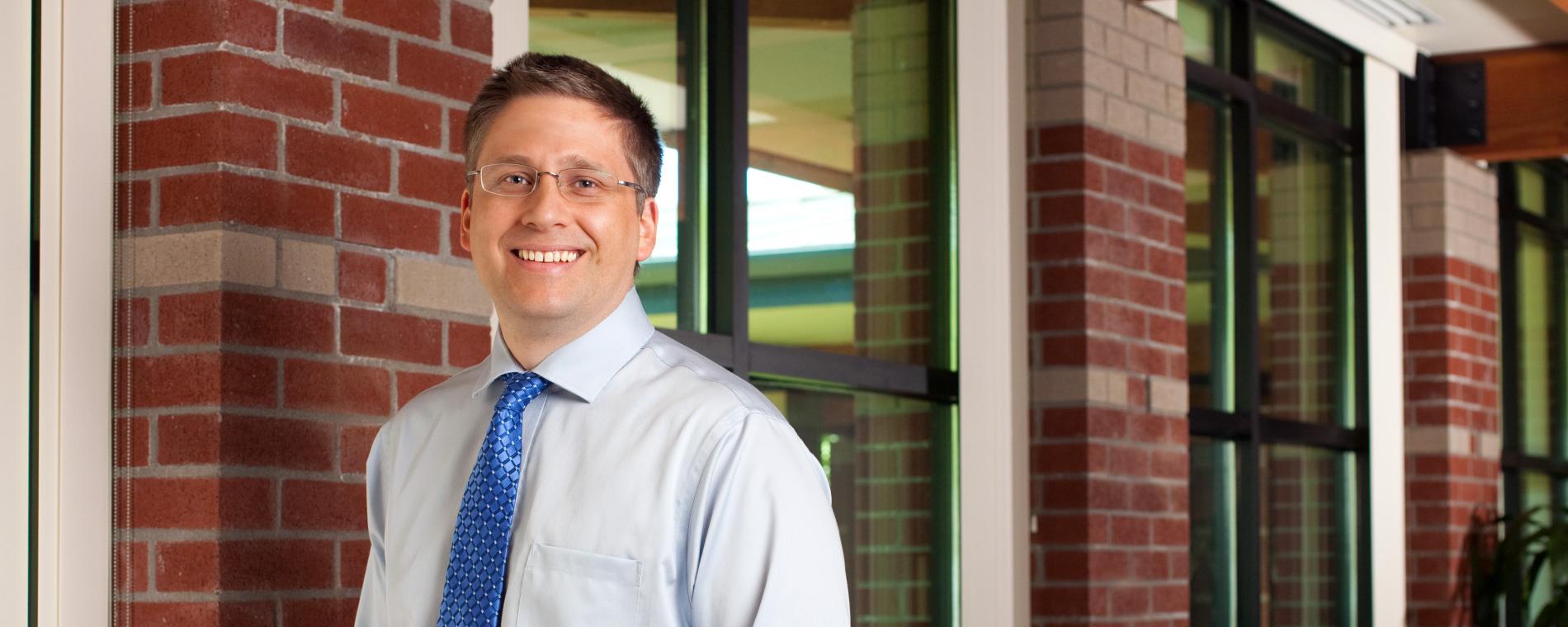 Thomas C. Sroka, MD, PhD