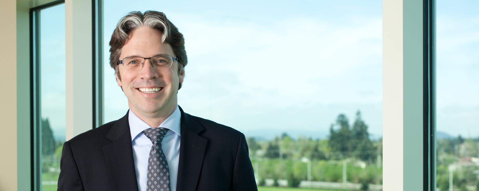 Christopher Yasenchak, MD