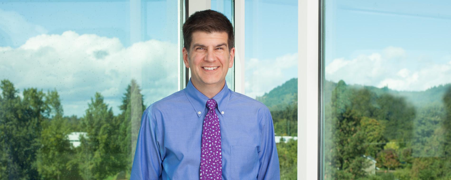 John T. Fitzharris, MD